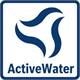activewater